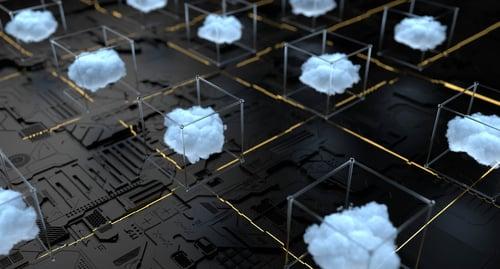IT-säkerhet vid SaaS lösningar - vad ska du tänka på
