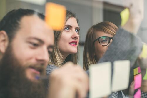 Så lyckas du som Produktägare – ny guide