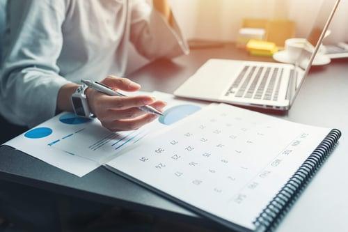Produktägare – skapa tid för att öka kvalitet och engagemang