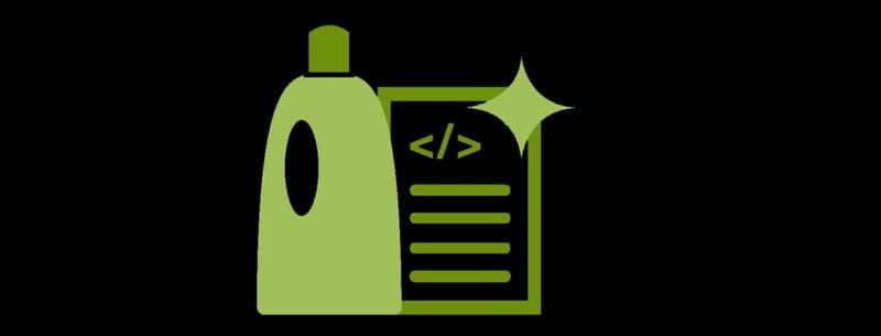 Automatiserad test i en CI/CD pipeline - Clean Code