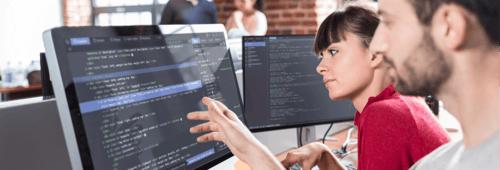 Adaptiva och kontinuerliga arbetssätt kan underlätta rekryteringen