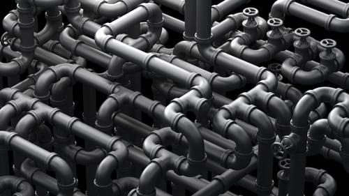 Bygg in kvalitet genom automatiserade tester för delivery pipelines
