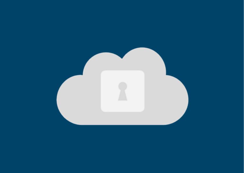 Secureappbox Kundcase ADDQ