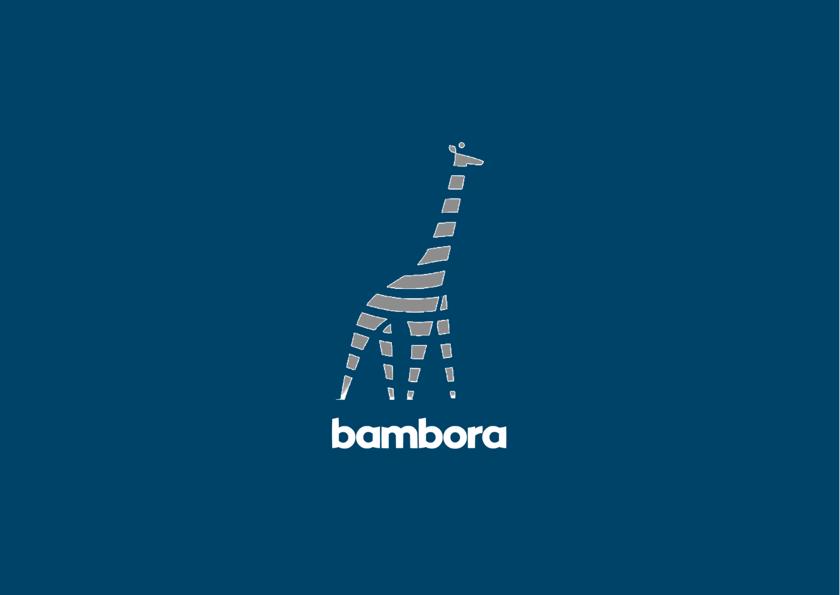 Bambora kundcase ADDQ
