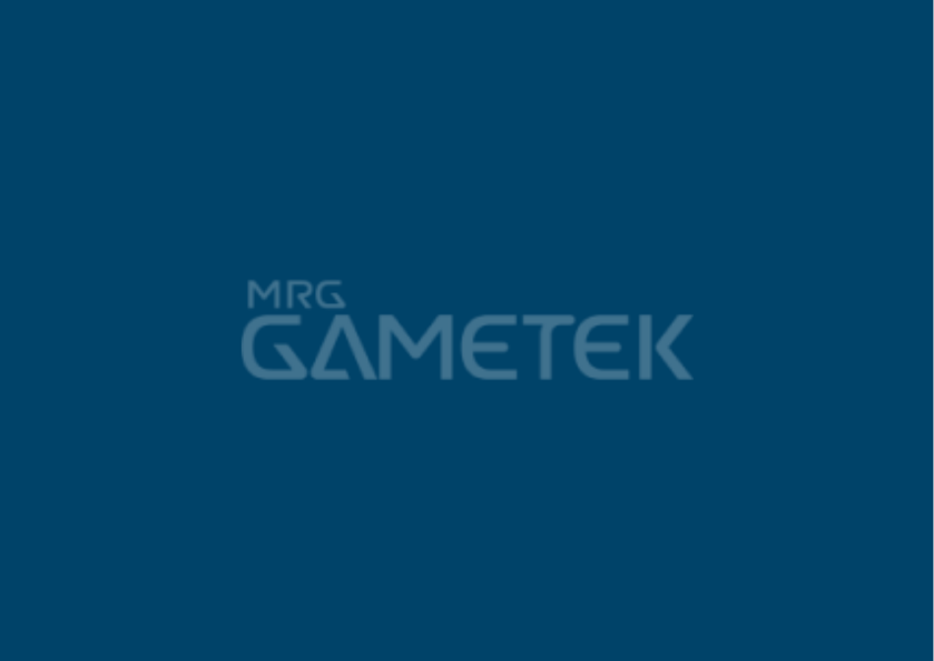 Kundcase MRG Gametek och ADDQ