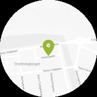 Map-Malmo-Husargatan3