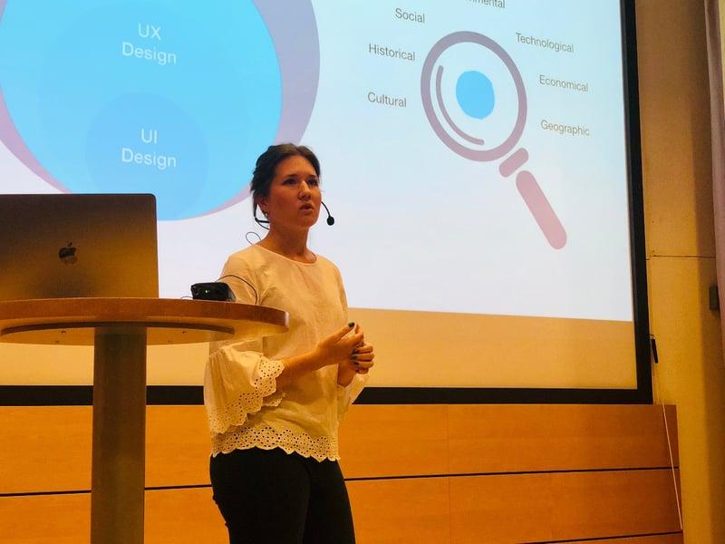Maria UX presentation-1