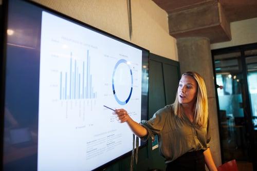 Vad är Application Performance Management (APM)? Ladda ner vår guide!