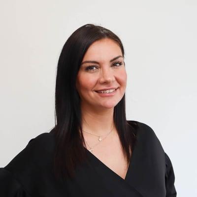 Melike Canpinar