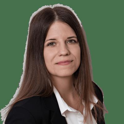 Sofia Österberg