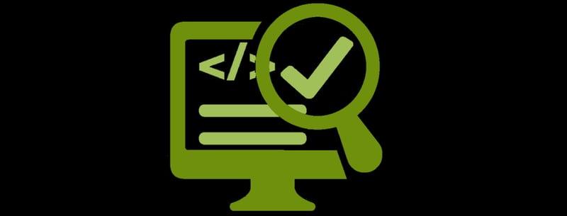 Automatiserad test i en CI/CD pipeline - Statisk kodanalys