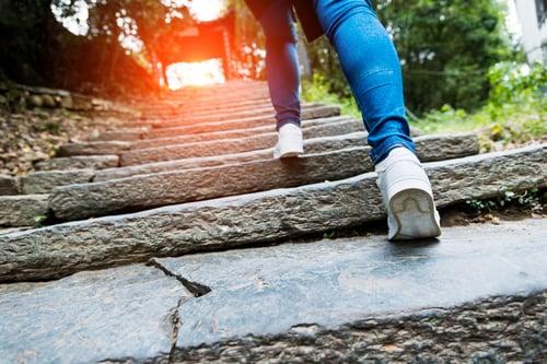 6 steg mot en agil kravprocess som maximerar verksamhetsnyttan
