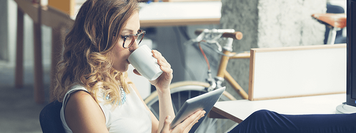 Våra 10 mest lästa blogginlägg under 2018