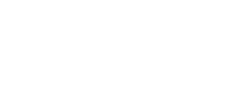 bamboralogo-1-1