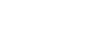 secureappbox