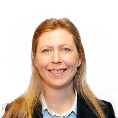 Cecilia Avellan-Hultman