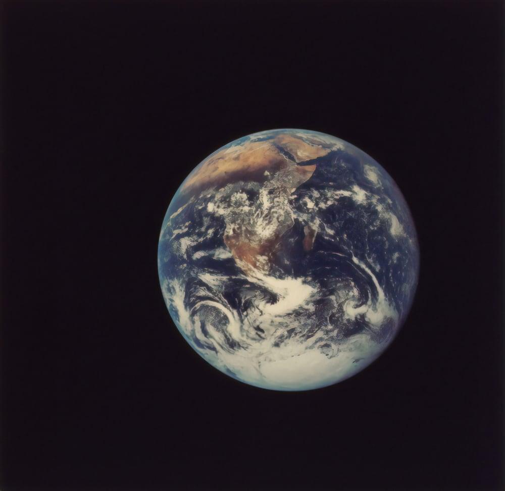 samhallsansvar-earth