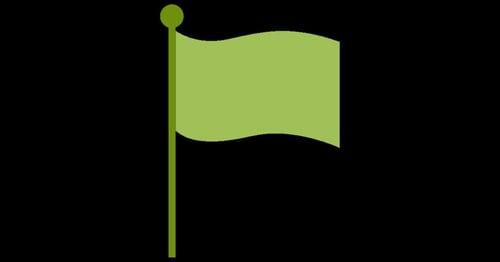 Vad är feature flagging?