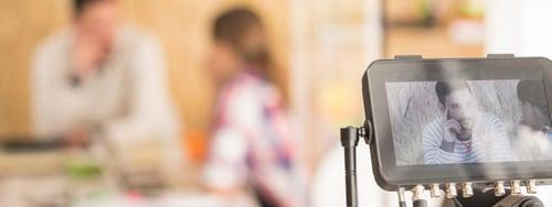 Intervjuteknik - att effektivt använda intervjuer vid kravinsamling