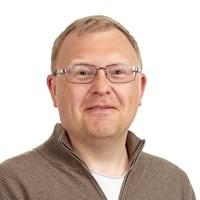 Olof Klason