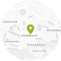 map-stockholm
