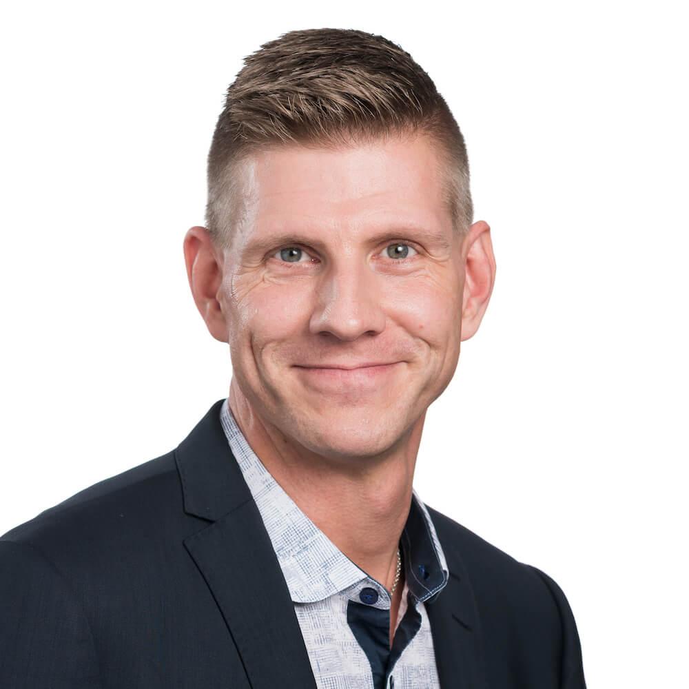 Mikael Ulander