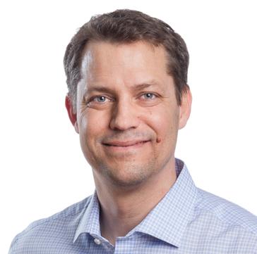 Björn Svedberg