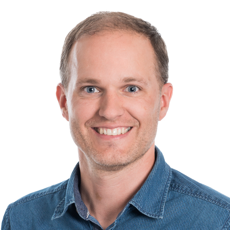 Tobias Lannerberth