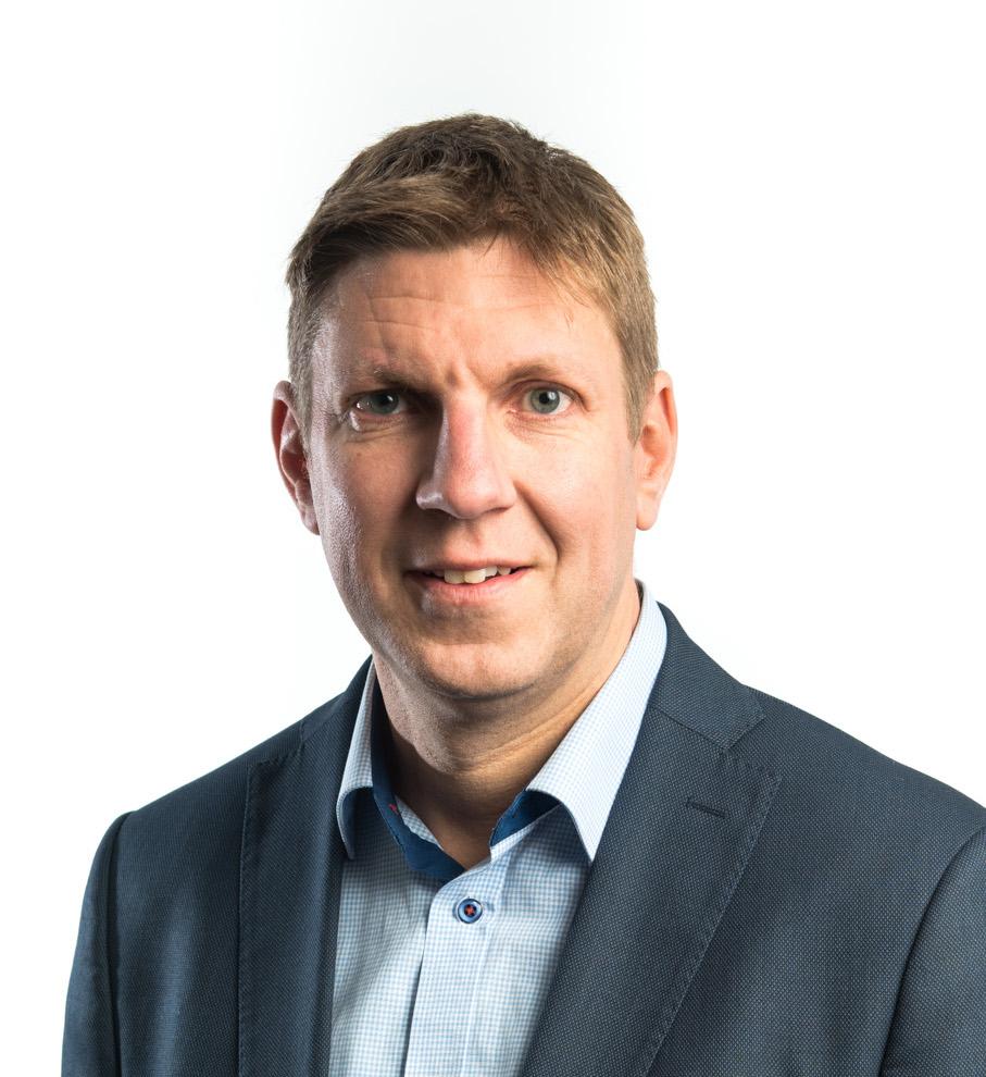 Tomas Helmfridsson